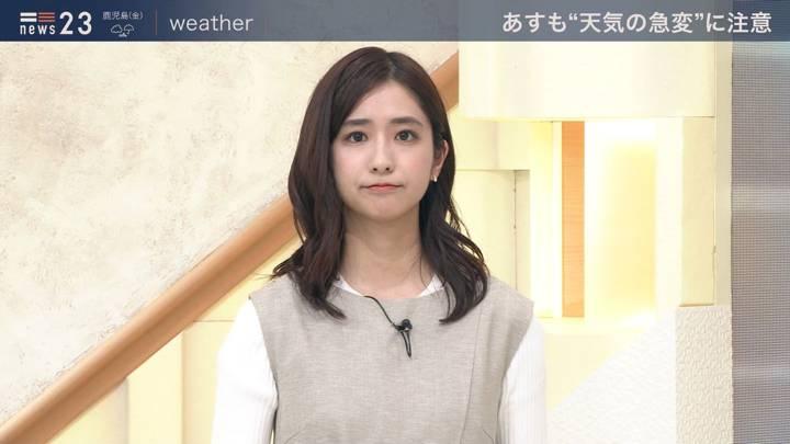 2020年09月10日田村真子の画像12枚目