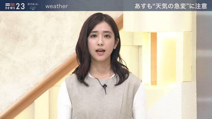 2020年09月10日田村真子の画像13枚目