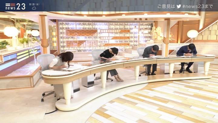 2020年09月10日田村真子の画像15枚目