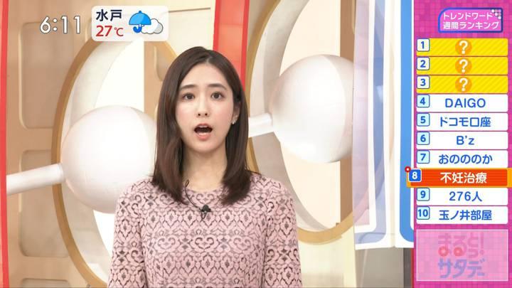 2020年09月12日田村真子の画像04枚目