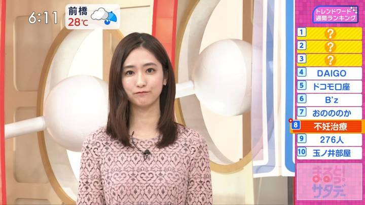2020年09月12日田村真子の画像06枚目