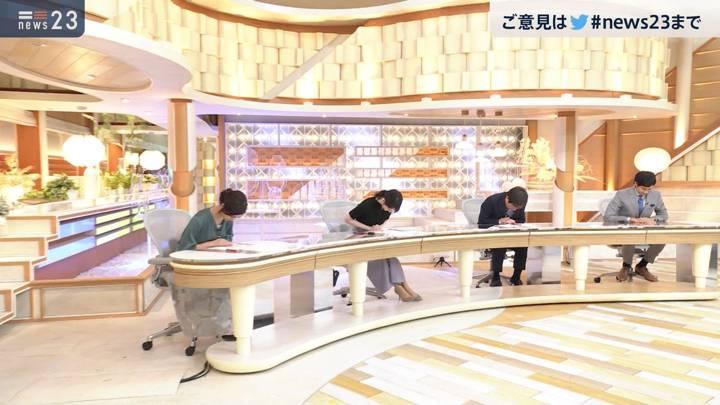 2020年09月14日田村真子の画像09枚目