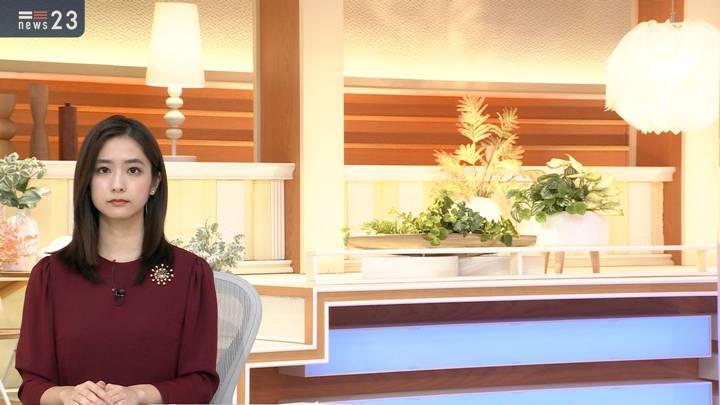 2020年09月17日田村真子の画像07枚目
