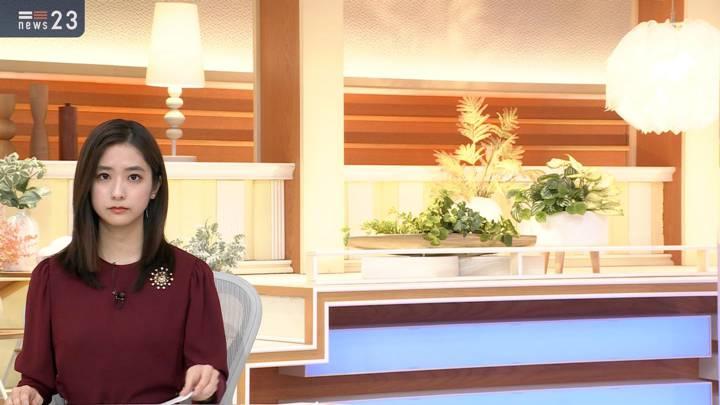 2020年09月17日田村真子の画像09枚目