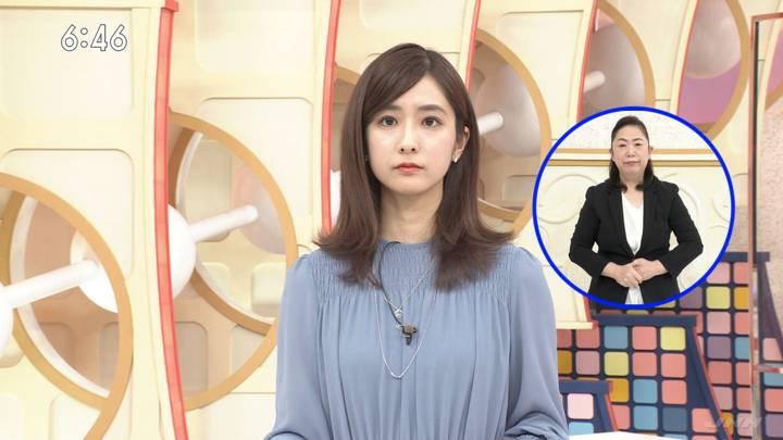 2020年09月19日田村真子の画像08枚目