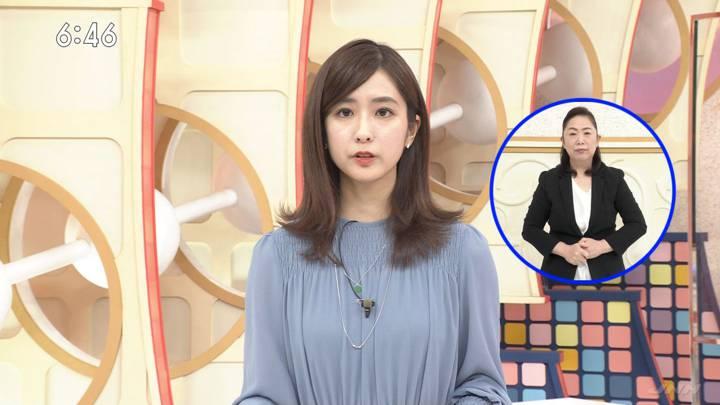 2020年09月19日田村真子の画像09枚目