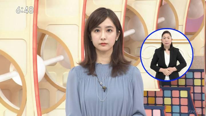 2020年09月19日田村真子の画像10枚目