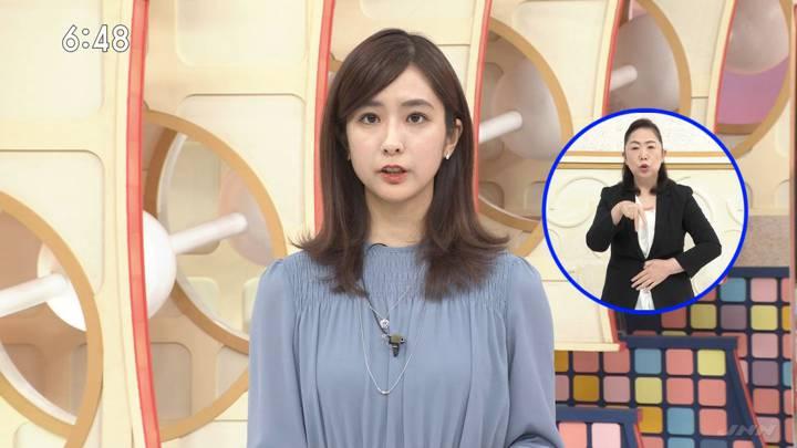 2020年09月19日田村真子の画像11枚目