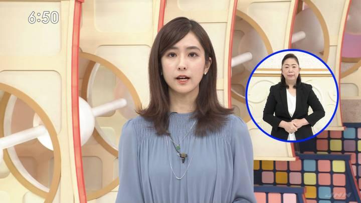 2020年09月19日田村真子の画像12枚目