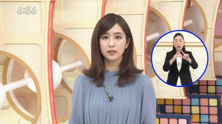 2020年09月19日田村真子の画像13枚目