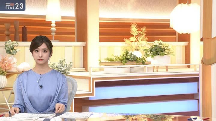 2020年09月21日田村真子の画像08枚目