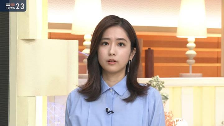 2020年09月22日田村真子の画像01枚目
