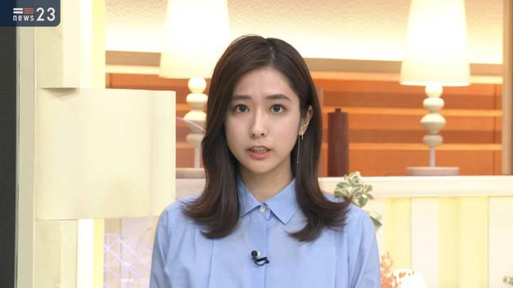 2020年09月22日田村真子の画像02枚目