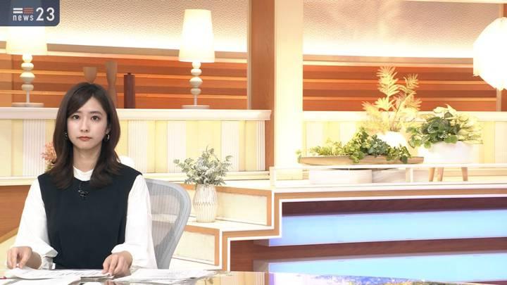 2020年09月24日田村真子の画像27枚目