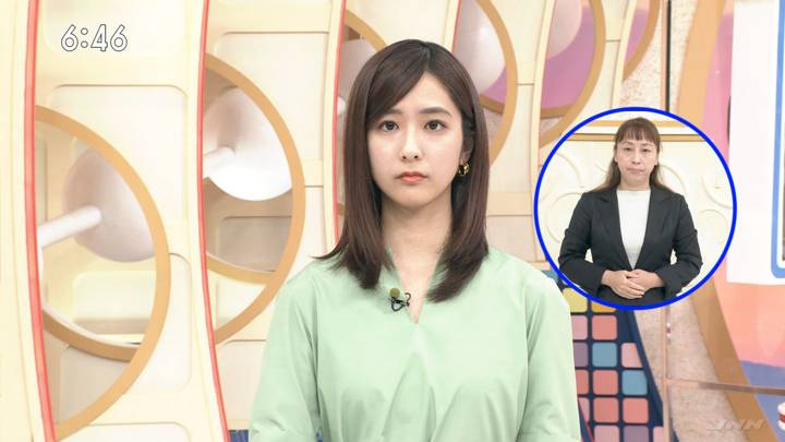 2020年09月26日田村真子の画像16枚目