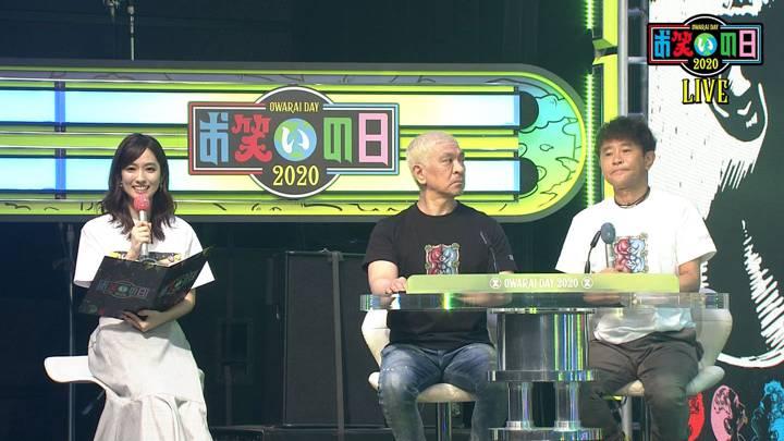 2020年09月26日田村真子の画像37枚目