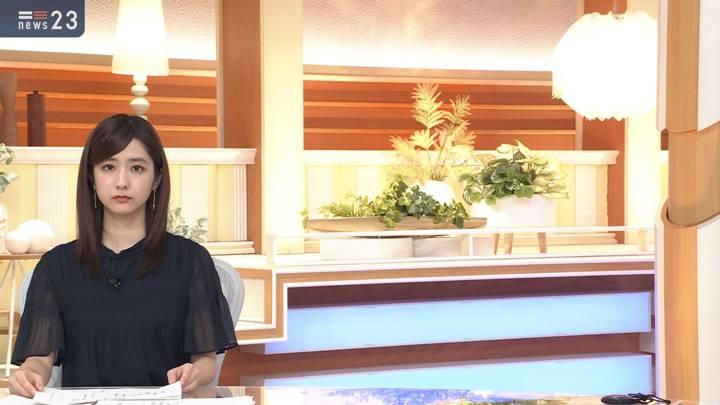 2020年09月28日田村真子の画像06枚目