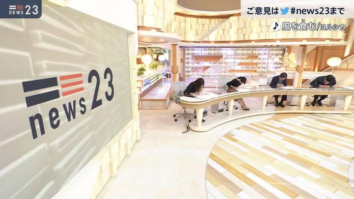 2020年09月28日田村真子の画像11枚目