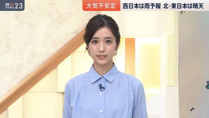 2020年09月29日田村真子の画像14枚目