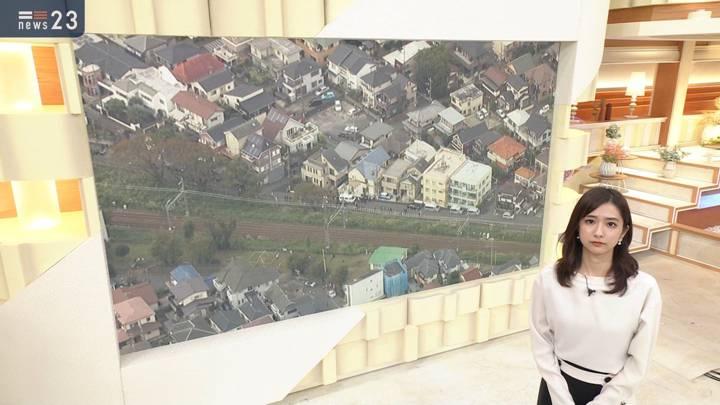 2020年09月30日田村真子の画像02枚目
