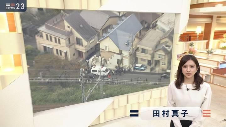 2020年09月30日田村真子の画像03枚目