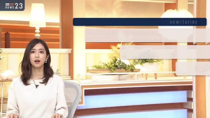 2020年09月30日田村真子の画像05枚目