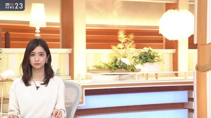 2020年09月30日田村真子の画像06枚目