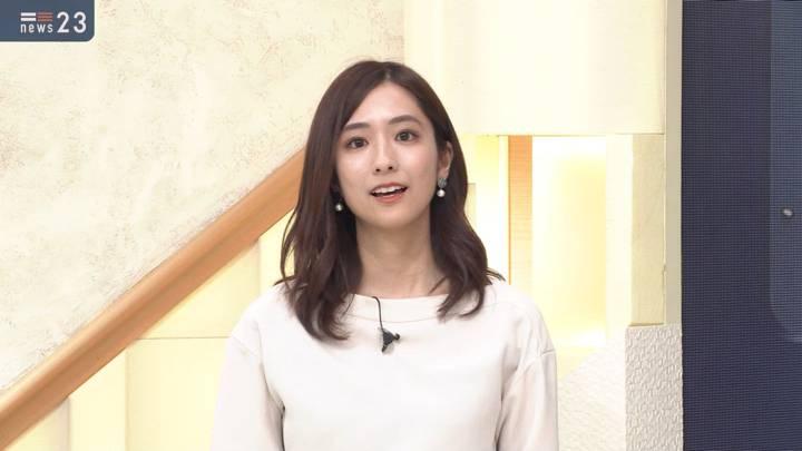 2020年09月30日田村真子の画像08枚目