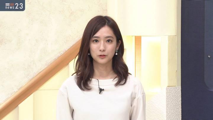 2020年09月30日田村真子の画像09枚目
