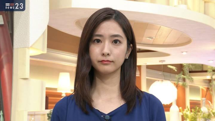 2020年10月01日田村真子の画像02枚目