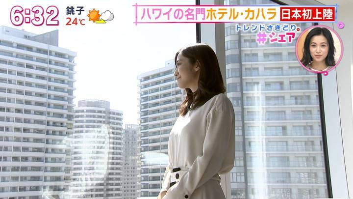 2020年10月03日田村真子の画像11枚目