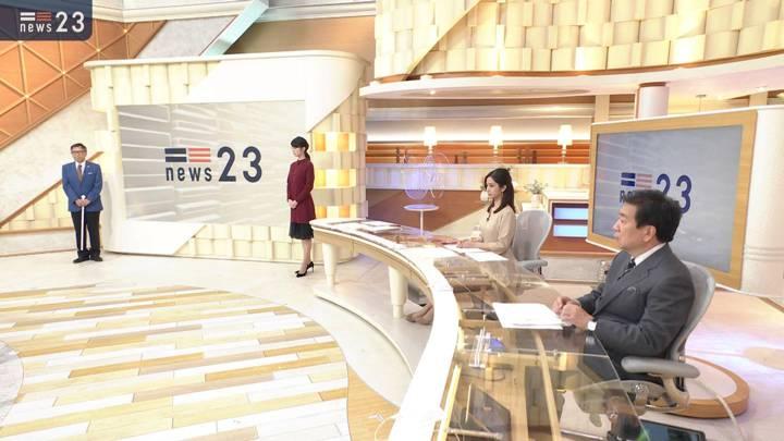 2020年10月08日田村真子の画像01枚目