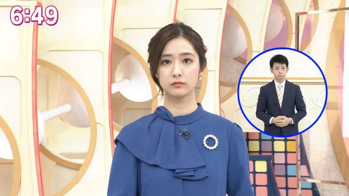 2020年10月10日田村真子の画像25枚目