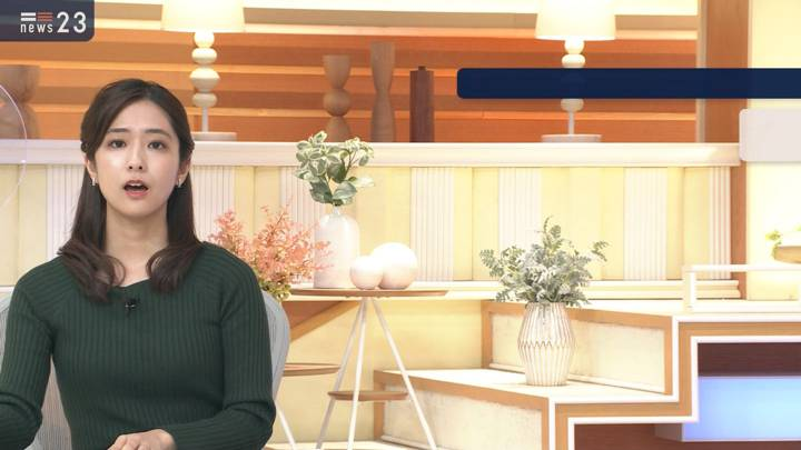 2020年10月14日田村真子の画像11枚目