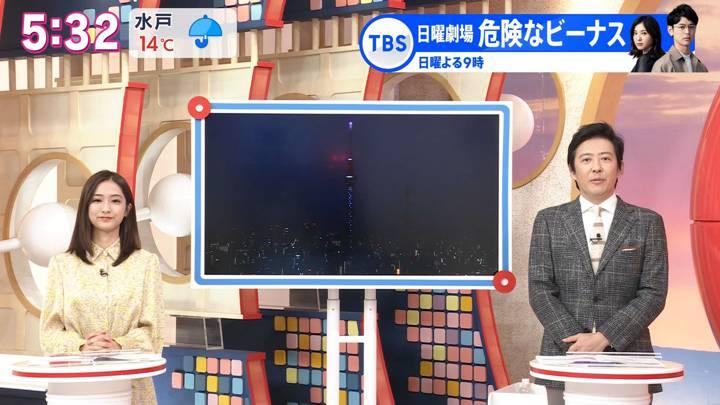 2020年10月17日田村真子の画像01枚目