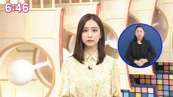 2020年10月17日田村真子の画像26枚目