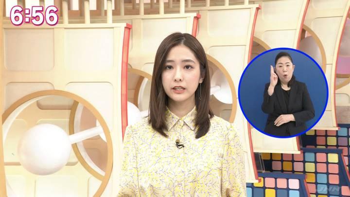 2020年10月17日田村真子の画像28枚目