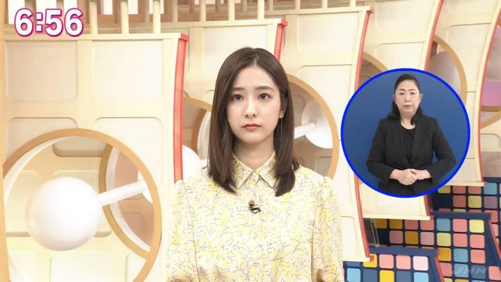 2020年10月17日田村真子の画像29枚目