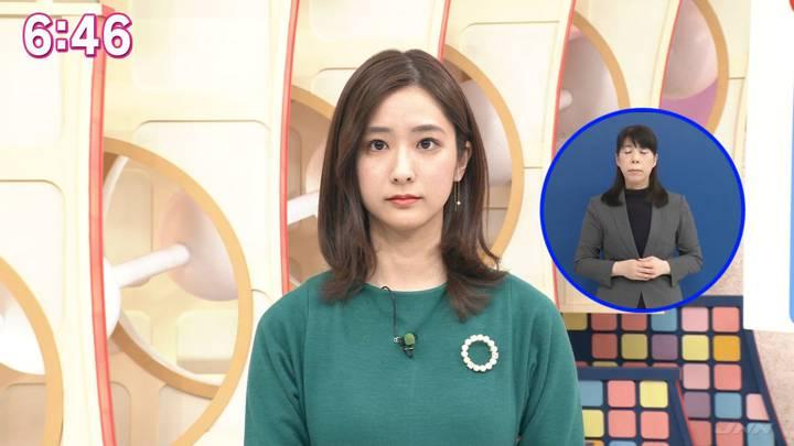 2020年10月24日田村真子の画像13枚目
