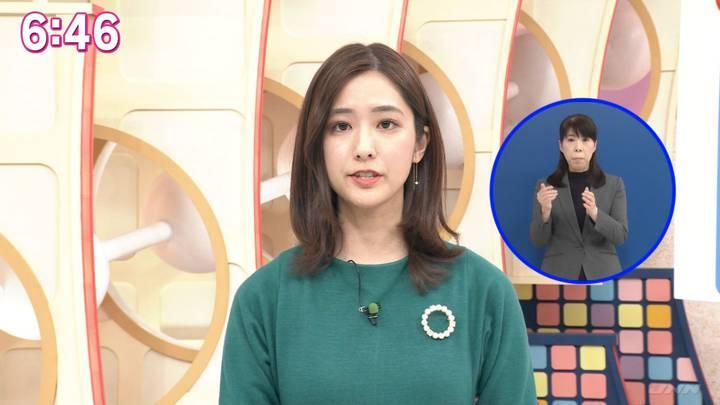 2020年10月24日田村真子の画像14枚目