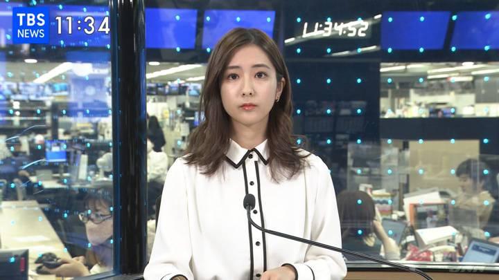 2020年11月06日田村真子の画像04枚目