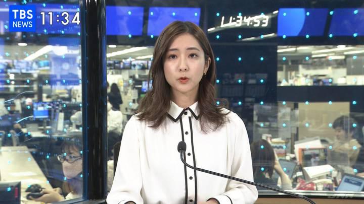 2020年11月06日田村真子の画像05枚目