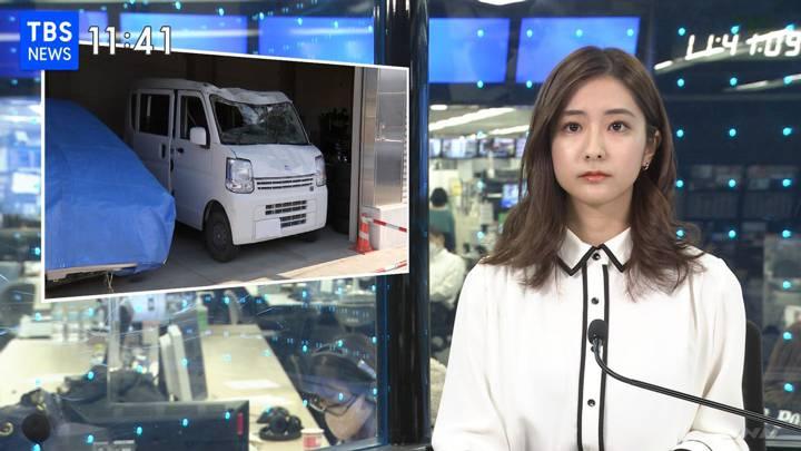 2020年11月06日田村真子の画像06枚目