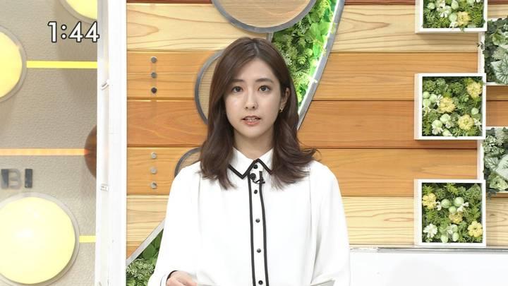 2020年11月06日田村真子の画像10枚目
