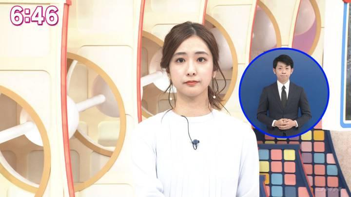2020年11月07日田村真子の画像05枚目