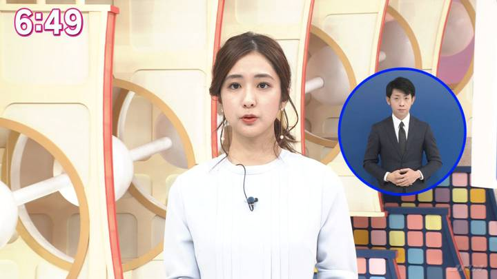 2020年11月07日田村真子の画像06枚目
