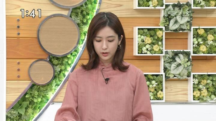 2020年11月19日田村真子の画像09枚目