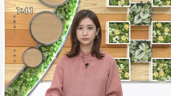 2020年11月19日田村真子の画像10枚目