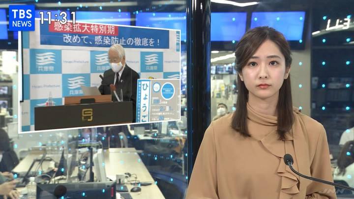 2020年11月20日田村真子の画像02枚目