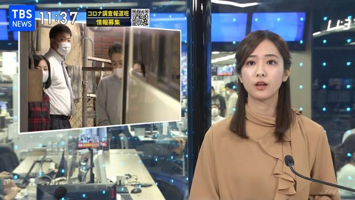 2020年11月20日田村真子の画像03枚目